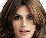 Cindy Crawford – A Big Name For A Big Supermodel