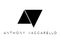 Anthony Vaccarello – Guaranteed Elegance