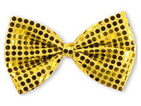 Bow Ties They're Back